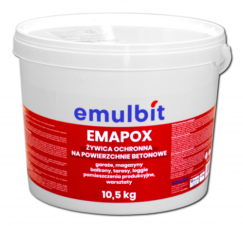 emapox.png