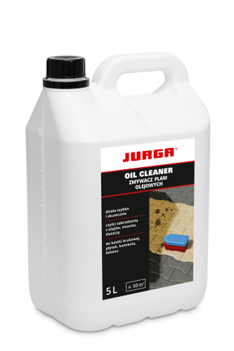 OIL_CLEANER_5L_4 copy.png